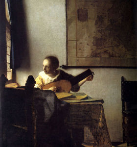 560pxvermeer__woman_with_a_lute_nea